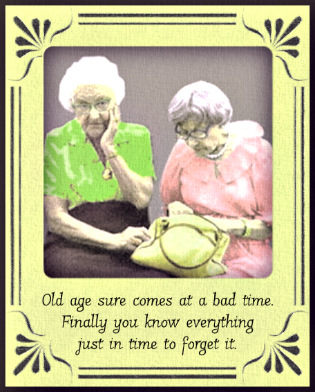 old-people-4