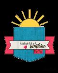 Pockets21
