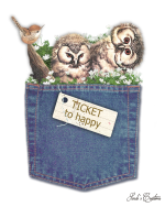 Pockets6
