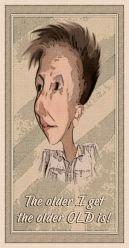 Caricatures1