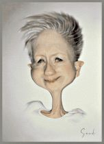 Caricatures3