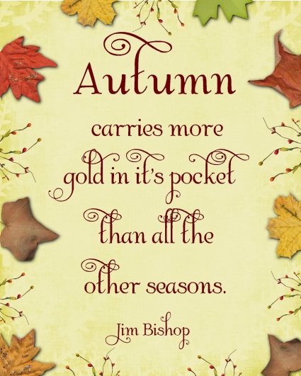 Autumn quote redo1