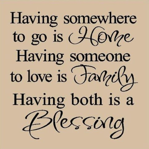 having-family-home-blessing-quotes-sayings-pictures