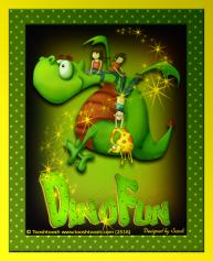 DinoFun