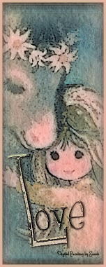 Bookmark 12.png 1.75 X 3.50