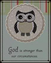 Card Inspirational 2