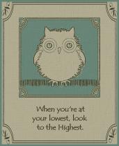 Card Inspirational 3
