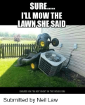 sure-ill-mow-the-lawn-she-said-shared-on-lm-6408584