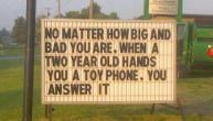 422_1183_funny-signs_0