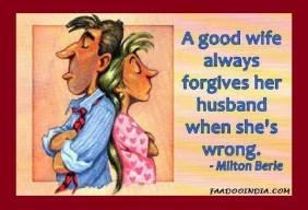5310_A-Good-Wife-Always-Forgives-Her-Husband_faadooindia.com_
