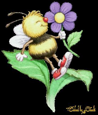 Bee20