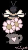 Bee21