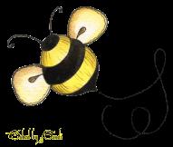 Bee23