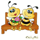 Bee24