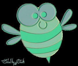 Bee26