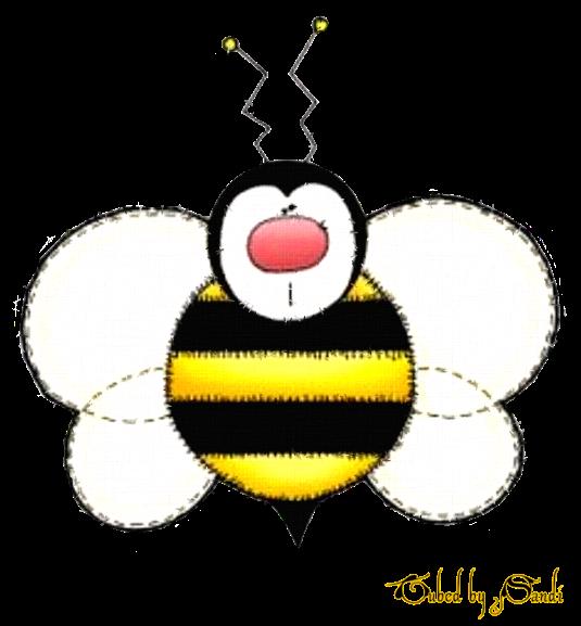 Bee29