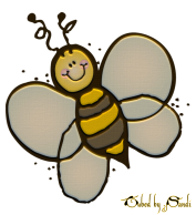 Bee32