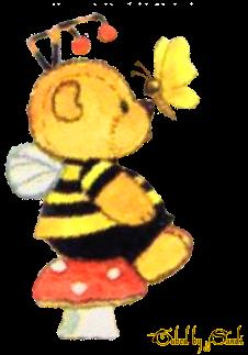 Bee33