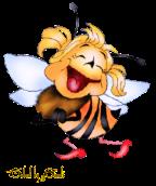 Bee34