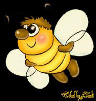Bee36