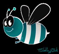 Bee37