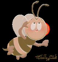 Bee38