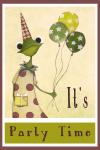 Card13