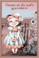 Card21